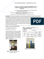 GJJ-Cromatografia-final