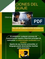 las-funciones-del-lenguaje.ppt