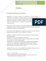 gobierno electronico pdf