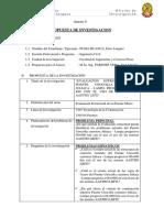 Directiva 4.docx