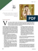 articulo de Stella.Todoflauta 14.pdf