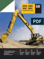 Long Reach Excavation.pdf