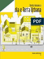 cartilha_direito_humano_moradia_e_terra_urbana.pdf