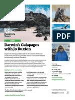 2019-11-16_New_Scientist.pdf