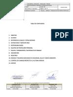 P-LB-01 PROCEDIMIENTO DE LIMPIEZA DE BAÑOS PORTATILES.docx.pdf