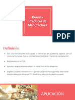 4- BPM.pdf