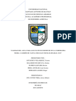 Informe de Calidad-de-agua