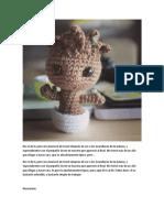 groot bebe.pdf