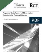 RGT_AcousticGuitarTeachingDiplomas.pdf