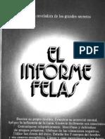 El_informe_felas