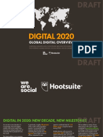 Digital2020Global_Report_en.pdf