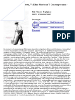 Obra Completa V Edad Moderna y Contemporanea.pdf