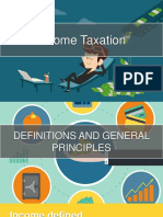 Income Tax Powerpoint.pptx