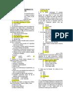 PRÁCTICA N° 07 (1)HISTORIA.docx