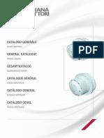 ruote-motrici-C310-1600-00.pdf