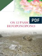 12 passos de hooponopono.pdf