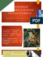 slides-moral-sexual-e28098civilizada_-e-doenc3a7a-nervosa