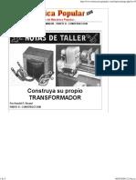 construya_su_propio_transformador_parte_2_176