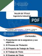 0taller_titulocursoicipsu2015sem2modificado.pdf