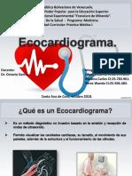 Ecocardiograma.pptx