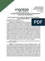 antonimo (3).pdf