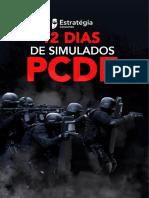 Caderno_de_Questões_-_PCDF_-DIREITO_CONSTITUCIONAL_04_02.pdf