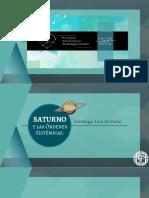 Saturno y los signos..pptx
