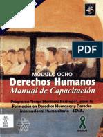 mod_8_manual_catedra de paz.pdf