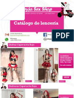 CatFreyja_Lenceria_Nov19.pdf