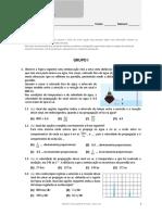 11F_[Teste3]_01_2020