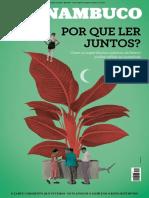 PE_155_web.pdf