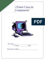 Mi-Primer-Curso-de-Computacion