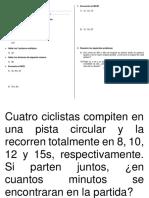 EX-4-MULTIPLOS, DIVISORES, MCM Y MCD