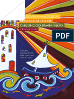 Jonathan Reed, Katie Byard, Howard Fine (eds.) - Neuropsychological Rehabilitation of Childhood Brain Injury_ A Practical Guide-Palgrave Macmillan UK (2015).pdf
