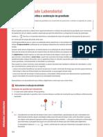AL1.1. Física - guia_prof_exploracao.pdf