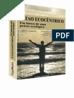 O Tao Ecocêntrico