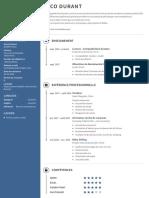 Exemple-cv-peu-experience-professionnelle.pdf