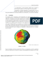 Topografía_instrumentación_y_observaciones_topográ..._----_(Topografía_instrumentación_y_observaciones_topográficas) (1)