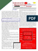 El-Semanario-de-Berazategui-0447