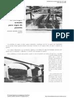 Document222111