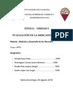 medicion de mercados unidad 1.docx