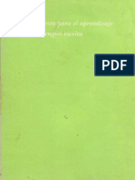 Propuesta para el aprendizaje de la lengua escrita (1).pdf