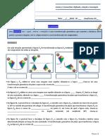 FICHA N.º1_Isometrias_ Reflexão, rotação e translação ISOMETRIAS.pdf