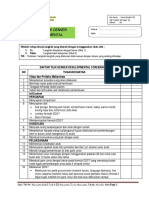 DAFTAR TILIK DENVER DEVELOPMENTAL SCREENING TEST (DDST). revisi.docx
