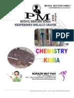 2018 MODUL BESTARI KIMIA Ver2018BM.pdf