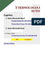 1.-Continut-Proiect-TIC-CECCAR-2019