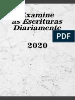 es20_T.pdf