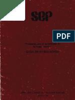 Guia de evaluacion_Lengua escrita