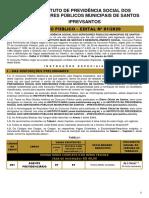sp-iprevsantos-edital1-2040-2020