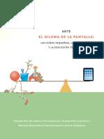 Screen_Dilemma_Spanish.pdf